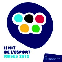 Els mèrits dels finalistes als guardons de la Nit de l'Esport de Roses