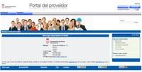 Els proveïdors de l'Ajuntament de Roses poden consultar l'estat de les seves factures digitalment