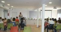 Èxit de participació dels cursos destinats a aturats i treballadors organitzats per l'Ajuntament de Roses