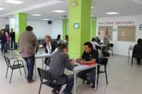 Gran èxit del segon Workshop a Roses amb 129 currículums presentats