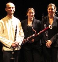 Històries i músiques de Mozart en el concert de Nadal