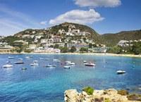 L'Ajuntament de Roses regularà els fondejos marítims