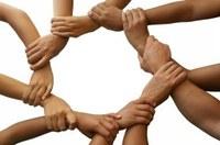 L'Ajuntament posa a l'abast de l'alumnat d'ESO activitas per col·laborar en serveis cívics i comunitaris
