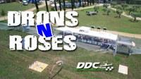 L'èxit de participació fa tancar les inscripcions del Festival Drons N'Roses