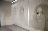 """L'exposició """"Transparències"""", de Paula L. Clay, a Ca l'Anita a partir del 19 de setembre"""