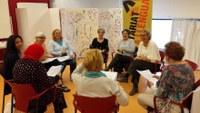 """L'Oficina de Català de Roses ofereix la sisena edició dels tallers de lectura """"Fem-la petar amb un llibre"""""""