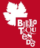 La Biblioteca Jaume Vicens Vives de Roses, biblioteca amb DO