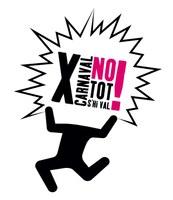 """La campanya de salut """"Per Carnaval no tot s'hi val"""", arriba a la 3a edició avalada pels bons resultats de 2013 i 2014"""