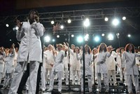 """La Fundació Roses contra el Càncer organitza el Concert benèfic de Nadal, """"Non Stop Gospel"""""""