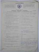 """La importància del port comercial de Roses, al """"Document del mes"""" de l'Arxiu Municipal de Roses"""