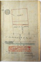 La metamorfosi de la primera línia de mar rosinca, al Document del Mes de l'Arxiu Municipal