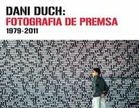 """La mostra itinerant """"Dani Duch: Fotografia de premsa"""", arriba a la Biblioteca de Roses"""