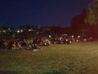 La nova temporada de CineCiutadella s'inicia amb una gran afluència de públic