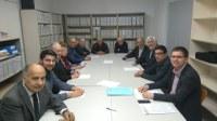 """La participació de Roses en el pla """"+60 Alt Empordà"""" i el nou programa d'activitats centren la reunió del Consell Sectorial de la Gent Gran"""