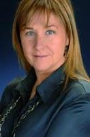 La psicòloga Rosa M. Jové parlarà a Roses sobre son infantil i resolució de conflictes pares-fills