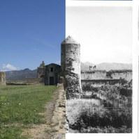 La revisió del pla Director de la Ciutadella planteja un monument més obert i amb entrada lliure