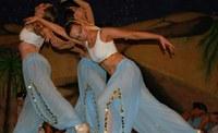 La Trobada de Dansa de Roses aplegarà escoles d'11 municipis de Girona i de la Catalunya Nord