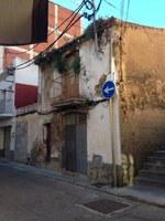 L'Ajuntament de Roses adquireix dues finques per continuar amb l'esponjament urbà