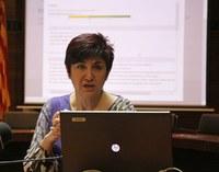 L'Ajuntament de Roses posa a l'abast de la ciutadania el Portal de la Transparència
