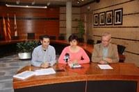 L'Ajuntament de Roses tanca el 2013 amb un superàvit de 3,1 milions €