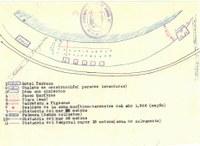 L'autorització per construir xalets a la zona del Salatar durant l'any 1952 centra el document del mes de l'AMR