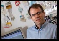 L'economista Oriol Amat parlarà a Roses sobre la viabilitat econòmica d'una Catalunya independent