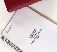 L'equip de govern de Roses vol el màxim consens en l'aprovació de les Ordenances Fiscals per a 2016