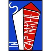 L'Institut Cap Norfeu celebra la seva 10a Marató Poètica