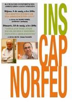 L'Institut Cap Norfeu ofereix el VI Cicle de conferències adreçades a les famílies