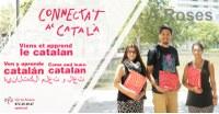 L'Oficina de Català de Roses obre les inscripcions per a nous cursos