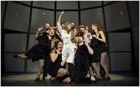 """L'òpera-teatre """"ALLEGRO"""" arriba al TMR el 29 de març"""