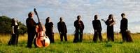L'orquestra de cambra de la Filharmònica de Colònia actua a Roses