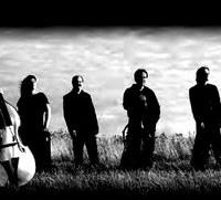 L'Orquestra de Cambra de la Filharmònica de Colònia, inclou Roses en la seva gira internaciona