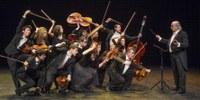L'Orquestra de Cambra de l'Empordà porta al Teatre de Roses el concert humorístic i teatral Tempo d'Umore
