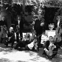 """L'Orquestra Solistes de l'Empordà ofereix el concert """"De Venècia a Buenos Aires"""" al Teatre Municipal de Roses"""