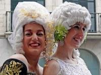 L'Stabat Mater de Pergolesi, en el Concert de Setmana Santa de Roses