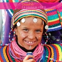 Més de 300 fotografies a la Revista de Carnaval de Roses d'enguany, que ja està disponible