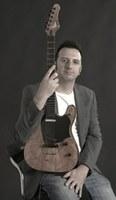 Miquel Talavera Power Trio, concert de Viumúsika del mes de març