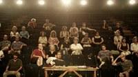 'Morir en tres actes', proposta cinematogràfica del programa d'Àlex Gorina d'aquesta setmana