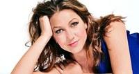 Niña Pastori tanca els concerts a la Ciutadella de Sons del Món, amb més de 1.000 entrades venudes