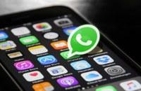 Nou Canal de difusió WhatsApp de l'Àrea de Promoció Econòmica de Roses per a empresaris i professionals