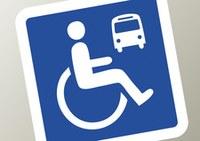 Nou servei de transport adaptat des de Roses al centre MIFAS de Vilafant