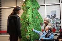 Obertes les inscripcions per participar en el Concurs de pessebres i arbres de Nadal