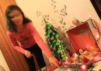 Obertes les inscripcions del Concurs de Pessebres i Arbres de Nadal