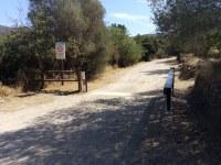 Oberts els accessos al Parc Natural del Cap de Creus