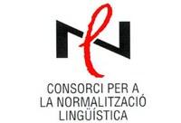 Oferta de cursos de català a Roses: febrer-maig de 2014