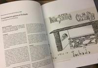 """Presentació del llibre """"Els Camins de la Memòria"""", una selecció del fons documental de l'AMR en el seu 25è aniversari"""