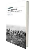 Presentació del llibre de Marcel Pujol, dedicat a la pesca entre 1592 i el 1835
