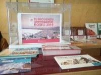 Presentades 160 propostes al Pressupost Participatiu de Roses, a 10 dies de la finalització del termini