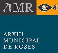Reobertura presencial de l'Arxiu Municipal de Roses